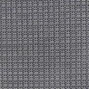 格子 喷气 梭织 色织 提花 连衣裙 衬衫 短裙 外套 短裤 裤子 春秋  期货  60401-40