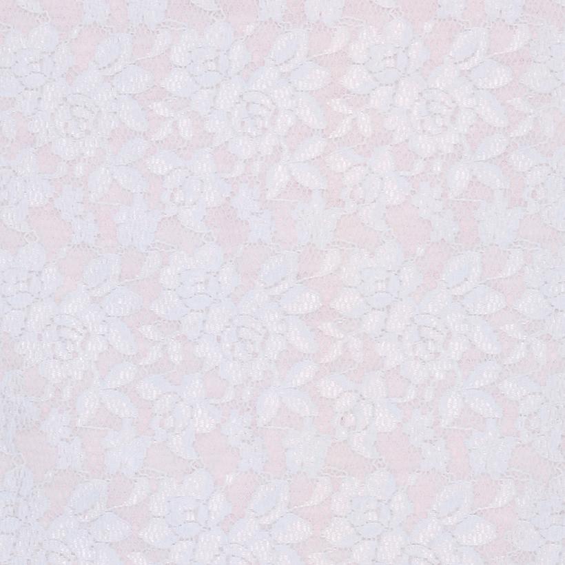 期货  蕾丝 针织 低弹 染色 连衣裙 短裙 套装 女装 春秋 61212-163