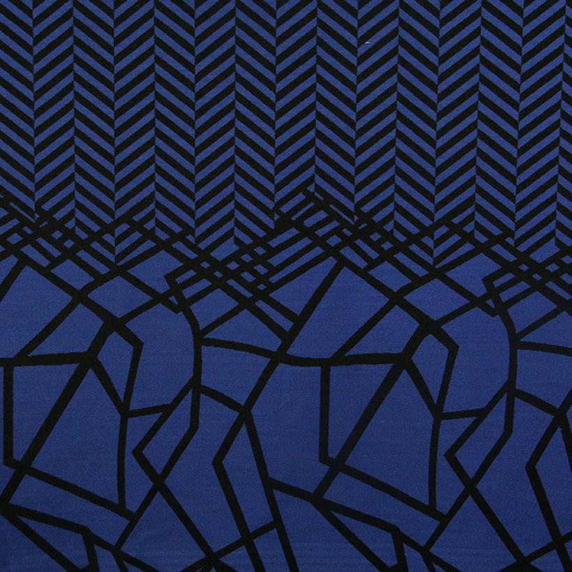 条纹 喷气 梭织 色织 提花 连衣裙 衬衫 短裙 外套 短裤 裤子 春秋  期货  60401-38