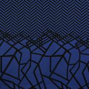 格子 喷气 梭织 色织 提花 连衣裙 衬衫 短裙 外套 短裤 裤子 春秋  期货  60401-38