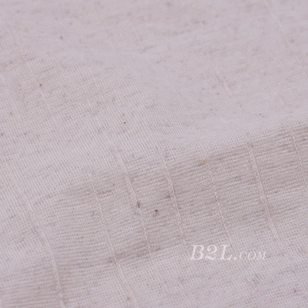 素色 针织 提花 高弹 连衣裙 女装 春夏 柔软 80520-3