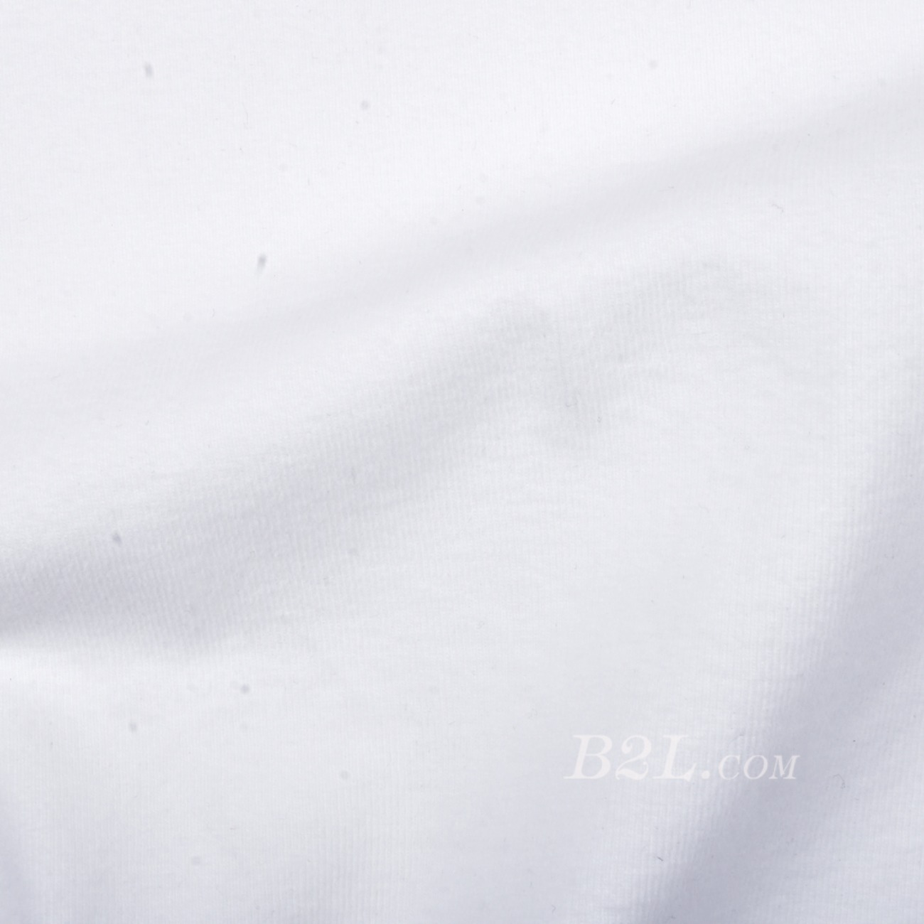 素色 针织 染色 弹力 平纹 绒感 春秋 卫衣 连衣裙 91026-2