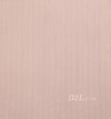 素色 棉感 外套 連衣裙 短裙 厚 70622-125