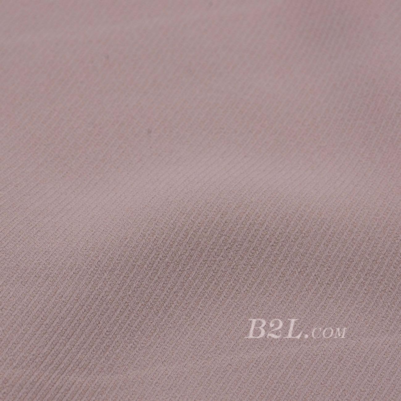 现货 素色 梭织 斜纹 弹力 染色 春秋 连衣裙 外套 女装 80530-15
