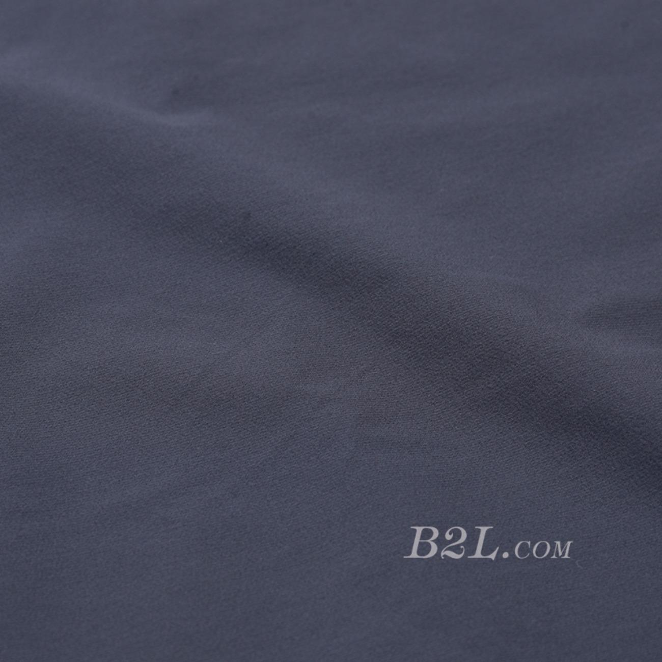 期货 素色 梭织 高弹 薄  染色 男装 外套 裤子 夹克 80518-23