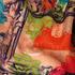 相框 期货 梭织 印花 连衣裙 衬衫 短裙 薄 女装 春夏秋 60621-182