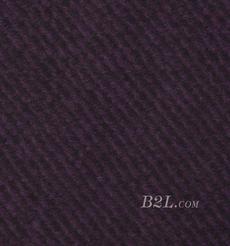 羊毛羊绒外套料 斜纹 素色 梭织 色织 无弹 大衣 外套 细腻 女装 秋冬 80108-19