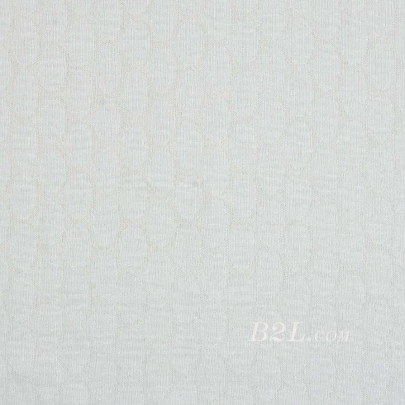 印花 针织 染色 低弹 椭圆 薄 软 春秋 童装 T恤90308-45