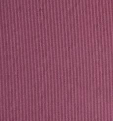 条子 梭织 色织 无弹 衬衫 连衣裙 裤子 柔软 细腻 女装 春夏 70827-5
