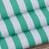 现货 全棉 条子 梭织 低弹 柔软 细腻 棉感 衬衫 连衣裙 男装 女装 春夏秋 71028-26