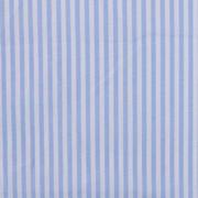 现货 全棉 条子 梭织 低弹 柔软 细腻 棉感 衬衫 连衣裙 男装 女装 春夏秋 71028-32
