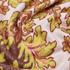 花朵 呢料 柔软 羊毛 大衣 外套 女装 70315-37
