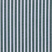 现货 全棉 条子 梭织 低弹 柔软 细腻 棉感 衬衫 连衣裙 男装 女装 春夏秋 71028-2