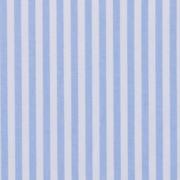 现货 全棉 条子 梭织 低弹 柔软 细腻 棉感 衬衫 连衣裙 男装 女装 春夏秋 71028-22