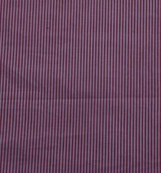 期货 条子 色织 全棉 梭织 低弹 棉感 连衣裙 外套 女装 61124-71