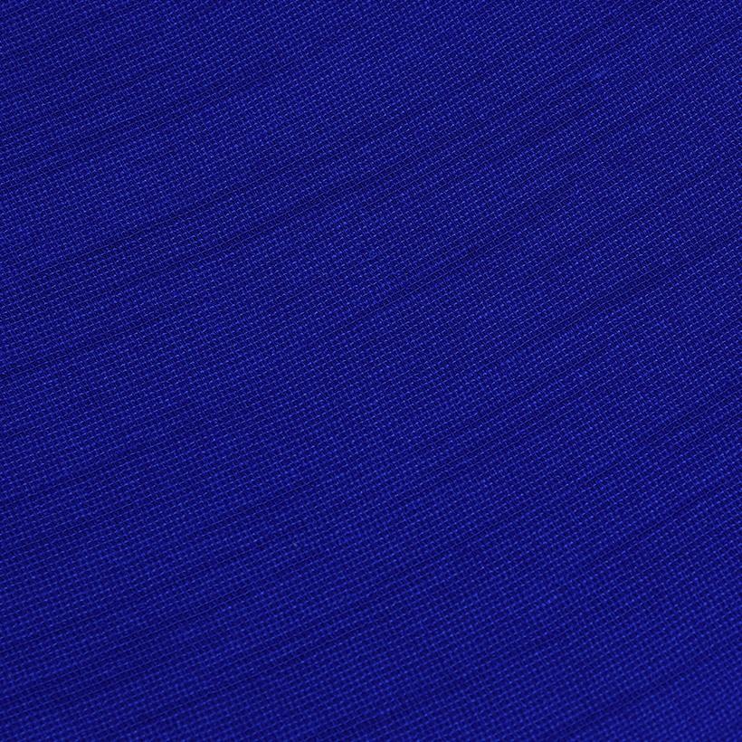 素色 梭织 染色 全涤 无弹 连衣裙 衬衫 女装 春夏秋 60812-20