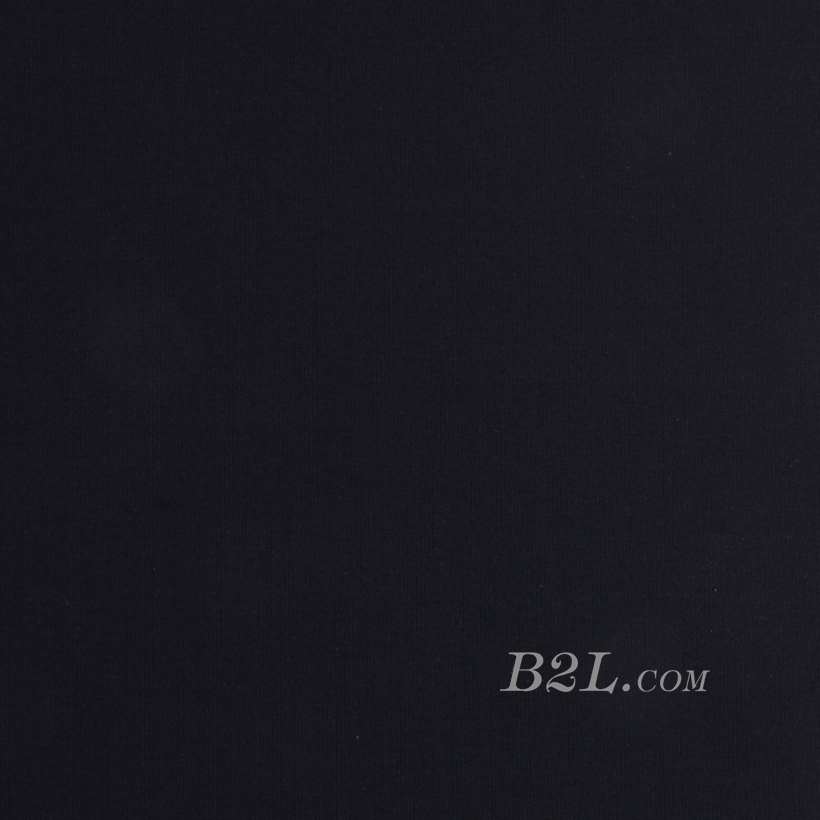现货 素色 针织 高弹 染色 连衣裙 裤子 男装  春秋 70324-7