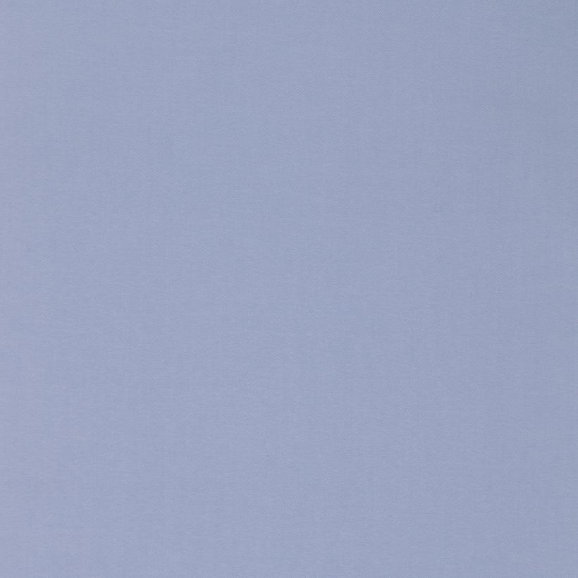 素色 梭织 染色 低弹 衬衫 连衣裙 女装 春夏 70327-17