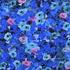 期货 印花 梭织 人造棉 低弹 花朵 薄 连衣裙 衬衫 四季 女装 童装 80302-49