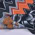 花朵 期货 梭织 印花 连衣裙 衬衫 短裙 薄 女装 春夏 60621-138