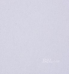 网布 素色 经编 染色 高弹 连衣裙 半身裙 柔软 细腻 女装 春夏 71121-15