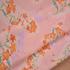 花朵 期货 梭织 印花 薄 柔软 连衣裙 衬衫 女装 春秋 60621-1