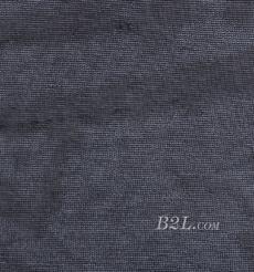 针织染色素色面料-春夏连衣裙面料Z89