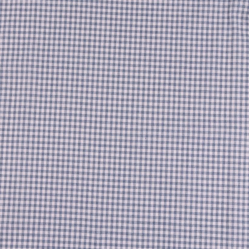 期货 格子  梭织  色织 连衣裙 短裙 衬衫 女装 春秋 61212-205