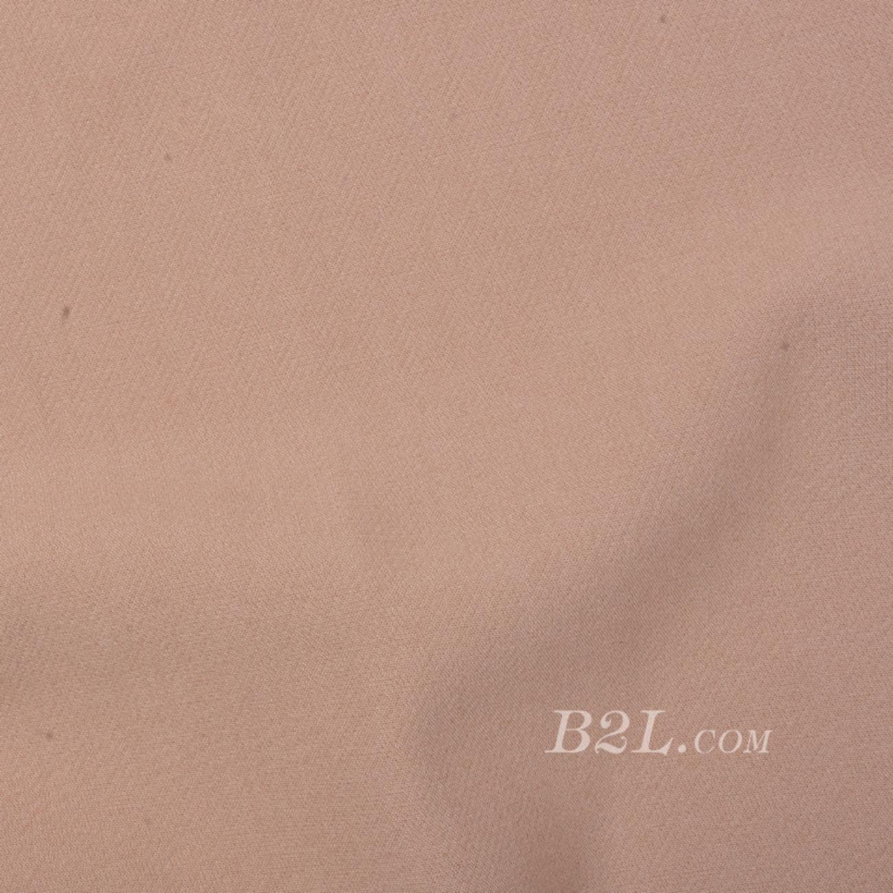 素色 梭织 染色 斜纹 无弹 春秋 连衣裙 外套 半身裙 90830-25