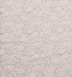 期货  蕾丝 针织 低弹 染色 连衣裙 短裙 套装 女装 春秋 61212-158