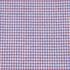 格子 梭织 色织 低弹 休闲时尚风格 衬衫 连衣裙 短裙 棉感 薄 弹力布 春夏秋 60929-88