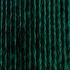 韩国绒 树叶 针织 全涤 染色 压绉 柔软 绒感 半身裙 连衣裙 女装 春秋 71113-35
