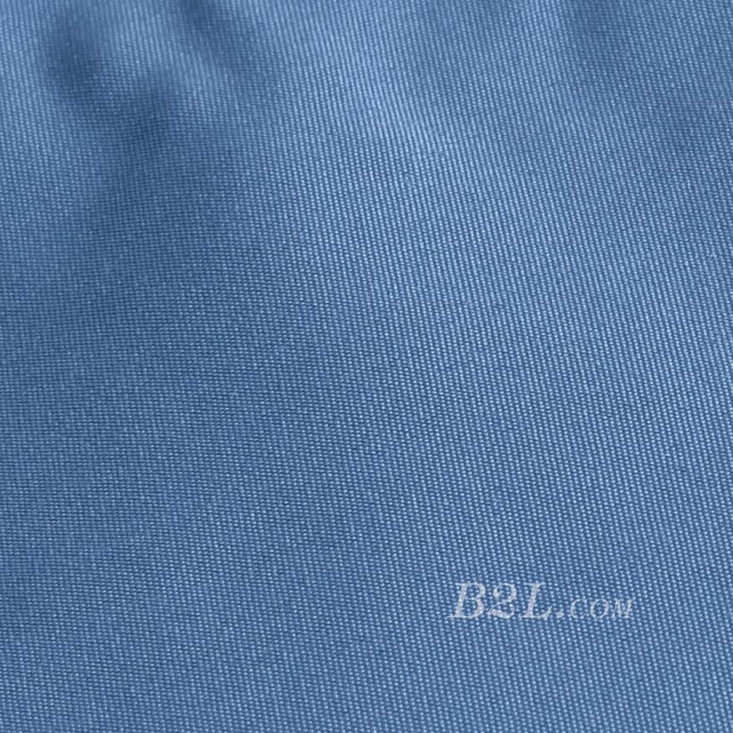 里布 素色 染色 薄 無彈 棉感 全滌 70411-15