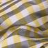 格子 棉感 色织 平纹 外套 衬衫 上衣 薄 70622-112