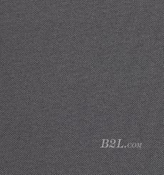 現貨 斜紋素色噴水梭織染色工裝制服保安服裝面料 工作服 全滌 70911-2