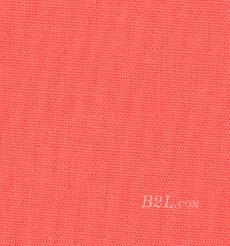 平纹 素色 梭织 染色 低弹 连衣裙 衬衫 柔软 细腻 棉感 女装 春夏 71116-30