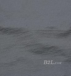 素色 针织 麻料 染色 弹力 春秋 T恤 外套 裤装 男装 女装 80517-11