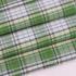 格子 棉感 色织 平纹 外套 衬衫 上衣 70622-138