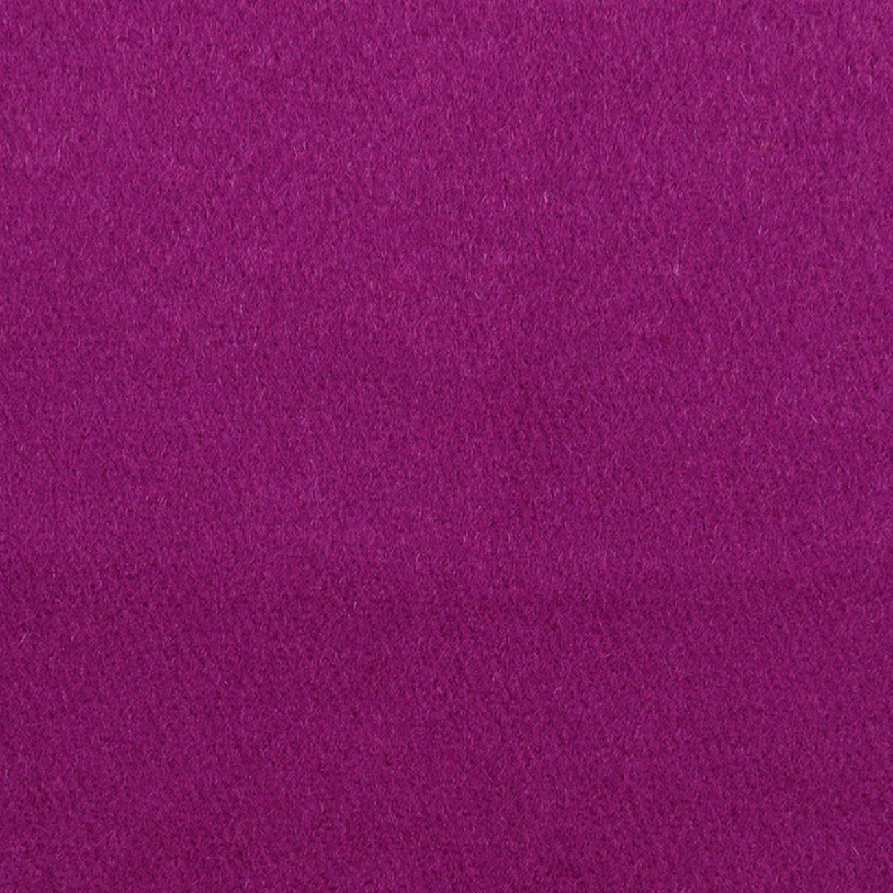 素色 梭織 單面 無彈 大衣 外套 柔軟 細膩 絨感 男裝 女裝 童裝 秋冬 羊毛 71019-20