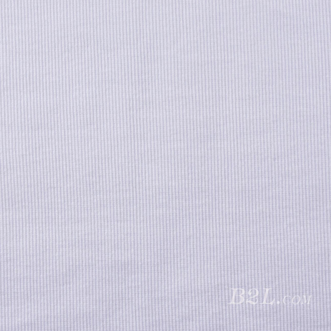 针织染色素色面料-春秋外套卫衣面料Z101