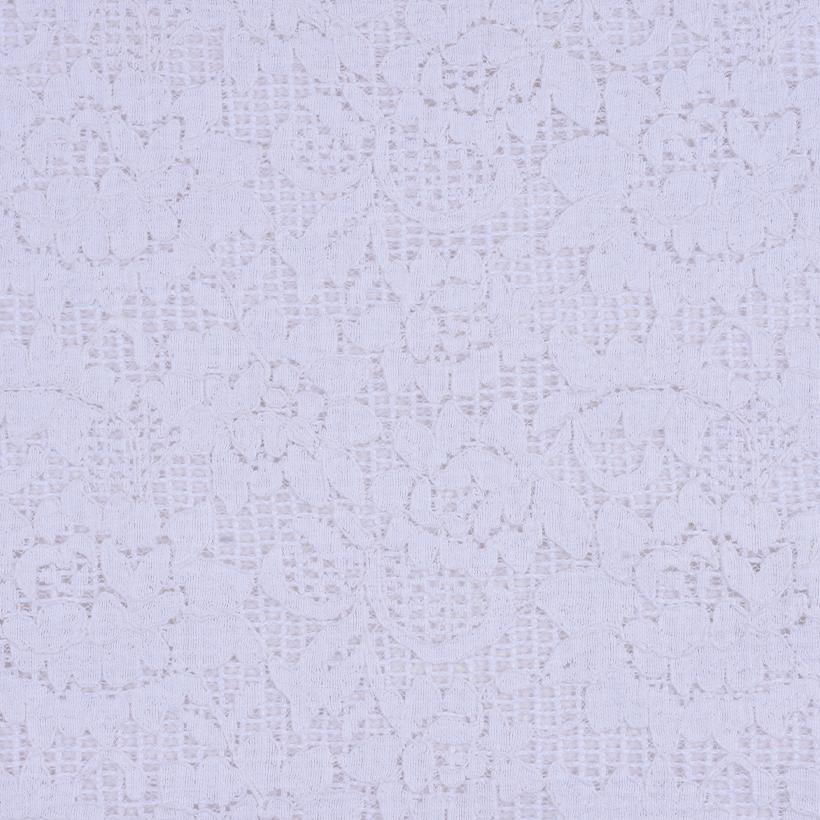 期货  蕾丝 针织 低弹 染色 连衣裙 短裙 套装 女装 春秋 61212-75