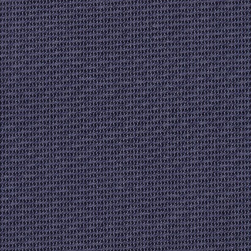 现货 全棉 格子 梭织 低弹 柔软 细腻 棉感 衬衫 连衣裙 男装 女装 春夏秋 71028-18