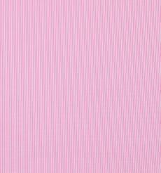 條子 梭織 色織 無彈 休閑時尚風格 襯衫 連衣裙 短裙 棉感 薄 彈力布 春夏秋 60929-108