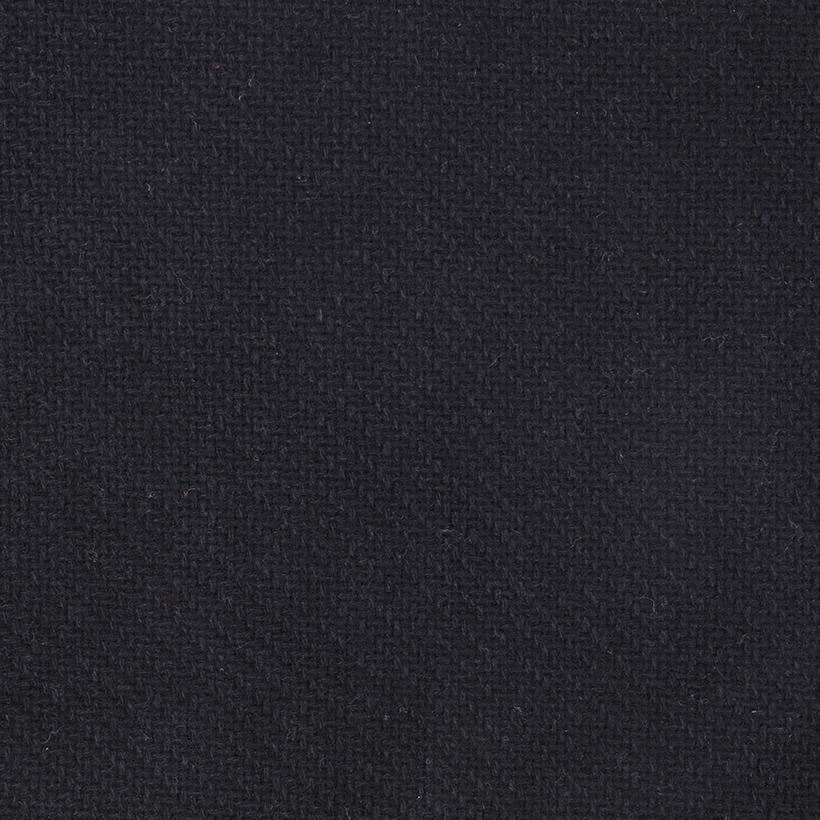 素色 呢料 柔软 羊毛 大衣 外套 女装 70810-19