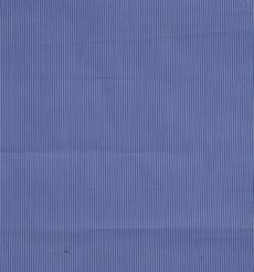期货 条子 色织 全棉 梭织 低弹 棉感 连衣裙 外套 女装 61124-77