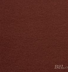 梭织染色素色毛纺面料-秋冬外套大衣面料90912-33