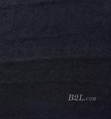 梭织染色毛纺面料-秋冬大衣外套面料70903-31