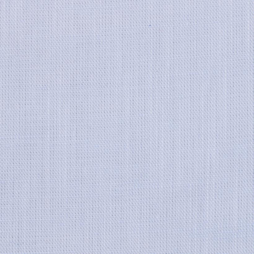 素色 梭织 染色 低弹 衬衫 连衣裙 短裙 棉感 柔软 细腻 现货 棉麻 竹节  男装 春夏 71028-60