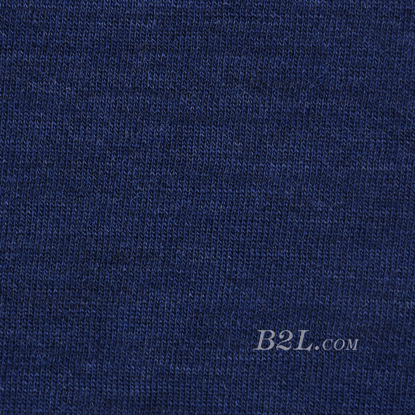 呢料 斜纹 梭织 素色 羊毛 双面 高弹 色织 大衣 外套 女装 秋冬 71206-49