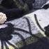 格子 呢料 柔软 羊毛 大衣 外套 女装 70410-40